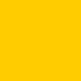 yellowbg